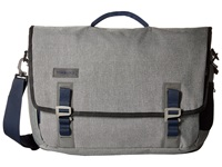 Timbuk2 Command Messenger Bag Large Midway Messenger Bags Gray