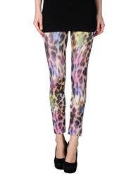 Jijil Leggings Acid Green