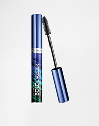 Revlon Bold Lacquer By Growluscious Mascara Blackestblack