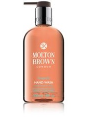 Molton Brown Gingerlily Hand Wash Colorless