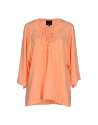 Hotel Particulier Shirts Blouses Women