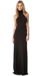Rachel Pally Romanni Dress Black