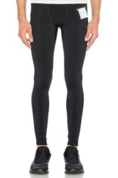 Satisfy Run Away Tights Black