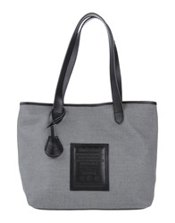 Timberland Handbags Grey