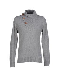 Volcom Knitwear Jumpers Men