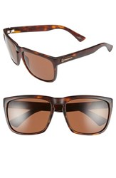 Electric Eyewear Women's Electric 'Knoxville Xl' 61Mm Sunglasses