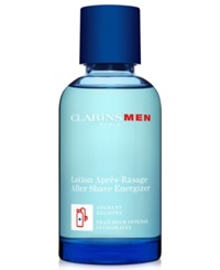 Clarinsmen After Shave Energizer 2.5 Oz.
