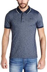 Men's Bench 'Shadowy' Polo