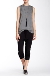 Riller And Fount Bruce Jersey Lounge Pant