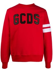 Gcds Cc94m021003 Red Natural Vegetable 60
