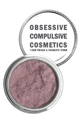 Obsessive Compulsive Cosmetics Loose Colour Concentrate Datura