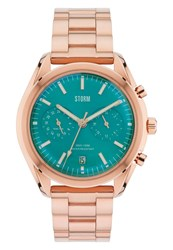 Storm Mini Trexon Watch
