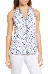 Cooper And Ella Women's Stefany Tank