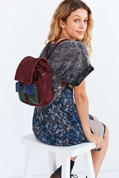 Urban Outfitters Jerry Convertible Mini Backpack Assorted