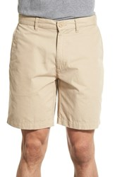 Men's Patagonia 'All Wear' Organic Cotton Chino Shorts El Cap Khaki