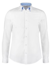 Kiomi Shirt White