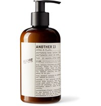 Le Labo Another 13 Body Lotion 237Ml Colorless