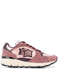 Atlantic Stars Mira Chunky Sole Sneakers 60