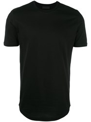 Diesel Black Gold Tyrone T Shirt Black