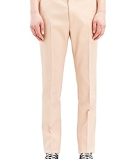 Calvin Klein Collection Pants Beige