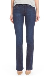Joe's Jeans Women's Joe's 'Honey' Curvy Bootcut Jeans Ashlyn