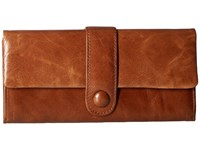 Hobo Lex Caf Handbags Brown