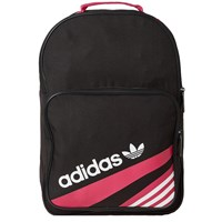 Adidas Sportivo Backpack Black