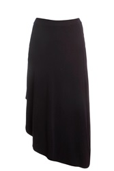 Clu Panelled Skirt