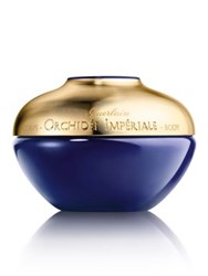 Guerlain Orchidee Imperiale Body Cream 6.7 Oz. No Color