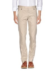 Christian Dior Homme Trousers Casual Trousers