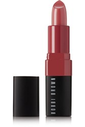 Bobbi Brown Crushed Lip Color Plum Red