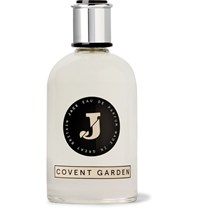 Jack Perfume Covent Garden Eau De Parfum 100Ml Colorless