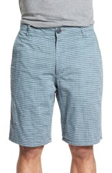 Men's Howe 'Switch Stance' Reversible Shorts
