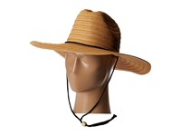 Outdoor Research Longboard Sun Hat Straw Caps Neutral