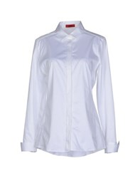Hugo Boss Shirts Shirts Women