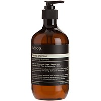 Aesop Women's Calming Shampoo Dea Free No Color
