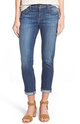 Women's Kut From The Kloth 'Catherine' Boyfriend Jeans Savior