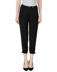 Peserico Sign Trousers Casual Trousers Women
