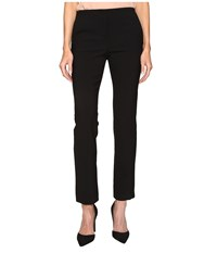 Theory Tennyson Pioneer Pants Black Women's Casual Pants