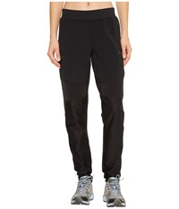 The North Face Brave Cold Pants Tnf Black Casual Pants
