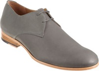 Shipley And Halmos Cale Grey