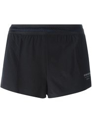Nikelab X Gyakusou 'Flex Running' Shorts Black