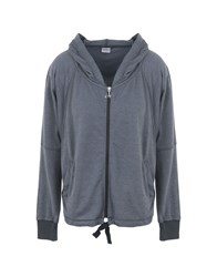 Deha Sweatshirts Grey