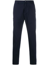 Department 5 Slim Fit Chinos 60