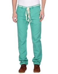 Scotch And Soda Casual Pants Coral