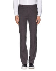 Melindagloss Trousers Casual Trousers Men