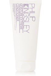Philip Kingsley Moisture Extreme Conditioner Usd