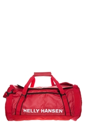 Helly Hansen Holdall Red