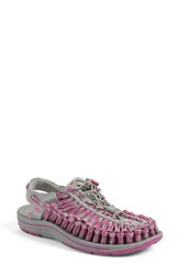 Keen Women's 'Uneek' Water Sneaker
