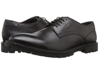 Base London Barrage Black Men's Shoes
